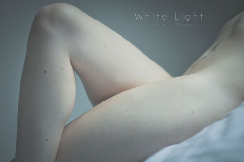 Une photo | White Light