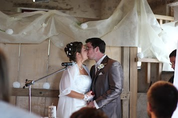 mariageemilierudy051