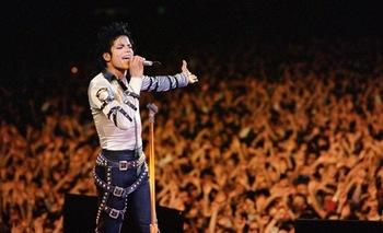 Michael Tours