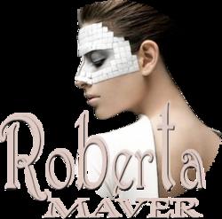 Roberta Maver