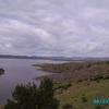 de el ksiba à azrou - lac sans nom