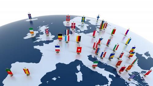 Chronique du Brexit VII : la politique européenne sans boussole