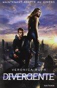 Divergente vol.1 (roman)