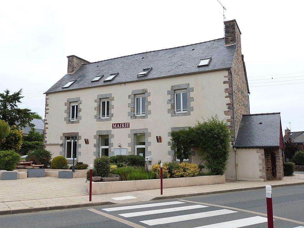 Mairie de Trévérec.jpg
