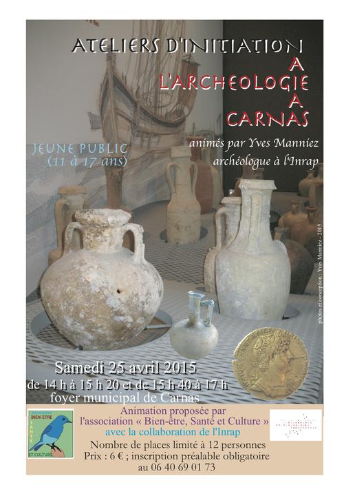 25AVR Archéologie jeunes