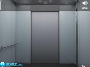 Escape 3D - Assassin quest 2 - Hotel