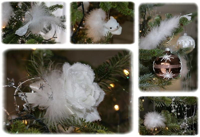 Ambiance de Noël - 4