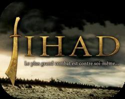 L'obligation de faire le djihad an-nafs (la lutte contre soi-même)
