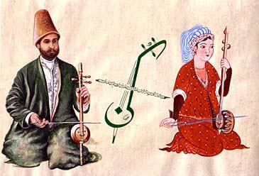 GUEST SEMINARS - YOGA TURKEY STAYS