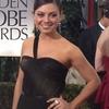 09 Mila Kunis est à la 2ème place