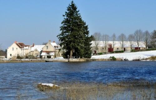 2012-01 hiver 58