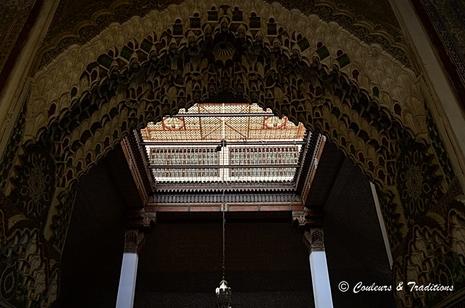 Palais Lyauté