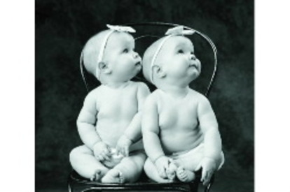 Bébés Anne Geddes