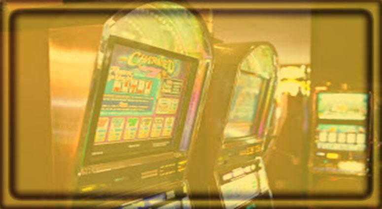 Peroleh Permainan Bermutu Di Agen Judi Casino Terpercaya Notice Casino Online Domino Online Poker Online