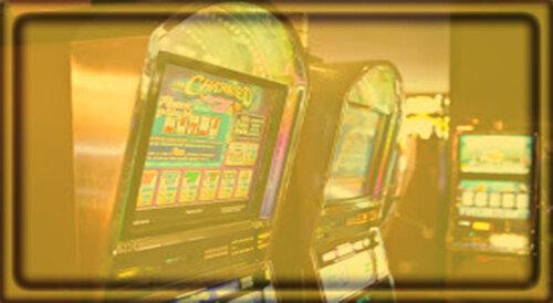 Peroleh Permainan Bermutu Di Agen Judi Casino Terpercaya