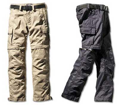 pantalon summer bmw goodoldbikes. Black Bedroom Furniture Sets. Home Design Ideas