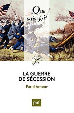 Les Orléans dans la Guerre de Sécession