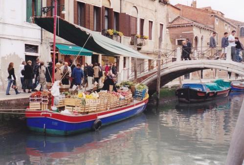 Venise 0011