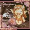 avatar elfette.png