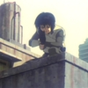 GHOST_IN_THE_SHELL_05