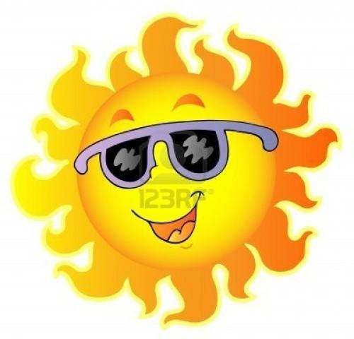 8433508-happy-soleil-avec-des-lunettes-de-soleil.jpg
