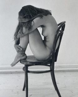 Épanouissement sexuel au féminin