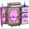 Ever-After-High-Raven-Queen's-Jewelry-Box-Photo-commercial (2)