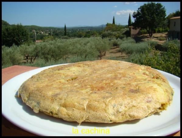 tortilla--15-.JPG