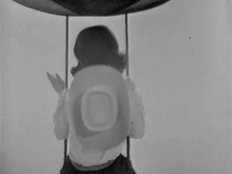 29 novembre 1965 / DO SOL DO - ADAMO ROSO (RTBF)