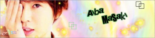 Présentation d'Arashi