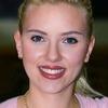 05 Scarlett Johansson est à la 6ème place