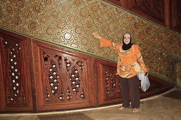 Mosquee-de-Casablanca-106oui.JPG