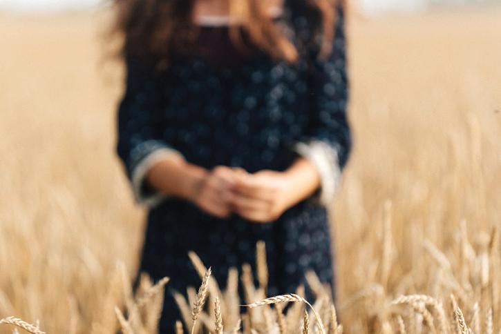 Livre À Lire 2: Ce qu'elles disent, le nouveau roman de Miriam Toews