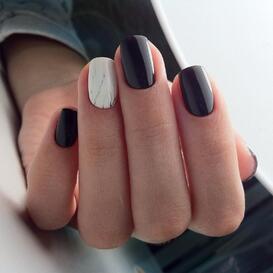 arrêter de se ronger les ongles