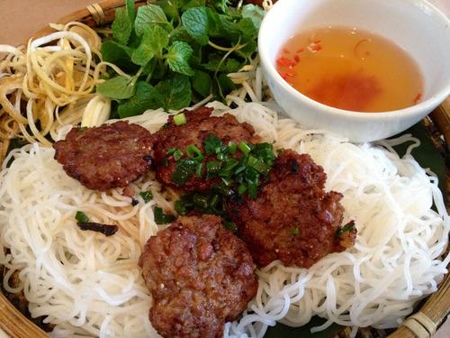 Météo Hanoi au Vietnam