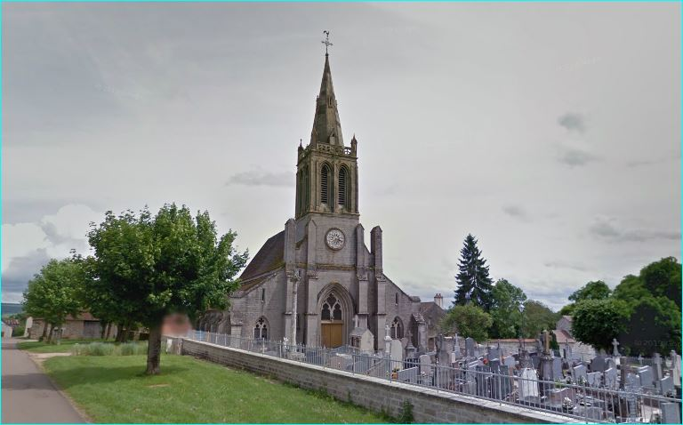 File:Rouvres-sous-Meilly--eglise..JPG
