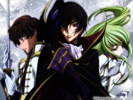 code-geass-shared-picture-68156626