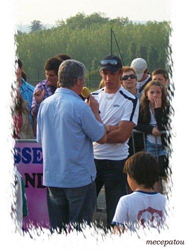 tournoi-sp-2011-5.jpg