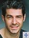 Daniel Portman doublage francais par benjamin gasquet