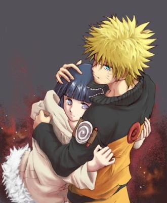 je te protégeré
