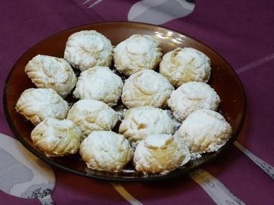 Blog de charlottopoire :Charlottopoire... mes petites créas..., Kaark - Karrk - kaak - (difficile à prononcer mais délicieux à déguster)