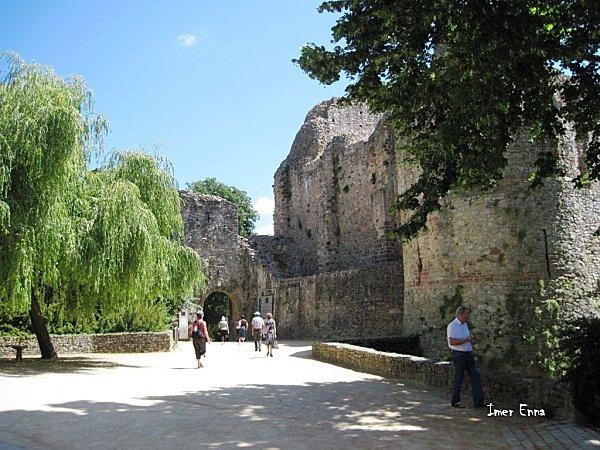 Sainte-Suzanne-planete-en-fete 1147