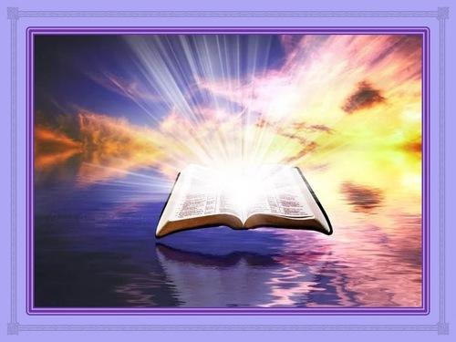 Pour vous aider à justifier votre foi