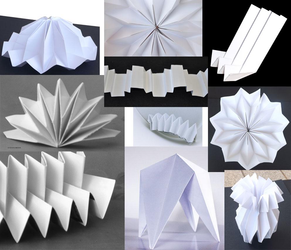 Entre tradition et modernite araa for Architecture papier