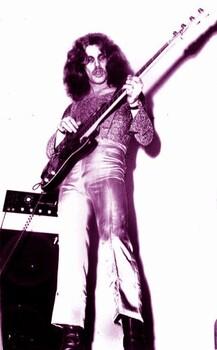 1972 SADE JeanClaudeCharrin 1 modifié-2