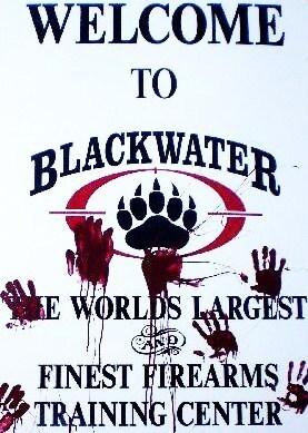 blackw.jpg