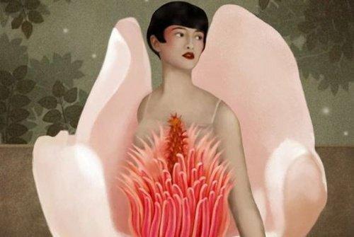 femme-fleur-500x335