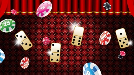 Taking part in On the internet Casinos - What to Check out Prior to You Begin?