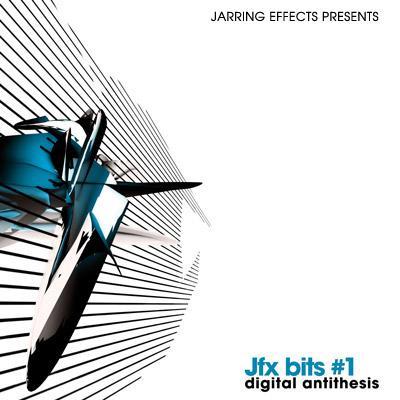 JFX 1