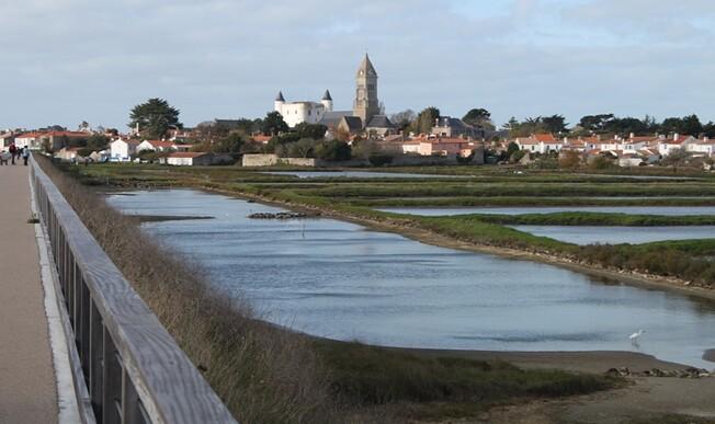 1 Noirmoutier (15) (Copier)